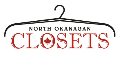 North Okanagan Closet